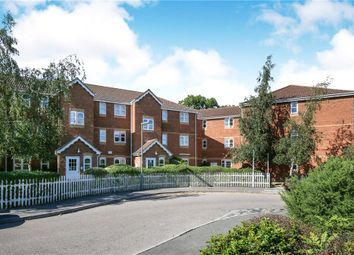 Thumbnail 1 bed flat for sale in Twickenham Place, 69 Woodfield Road, Thames Ditton