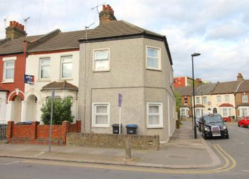 Thumbnail 3 bed end terrace house for sale in Gloucester Road, Edmonton