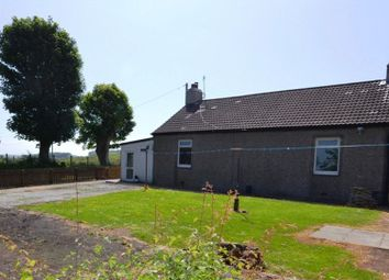 Thumbnail 2 bed detached house for sale in Dalry