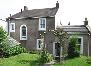 Thumbnail 3 bed detached house for sale in Winder Farm, Main Street, Dearham, Cumbria