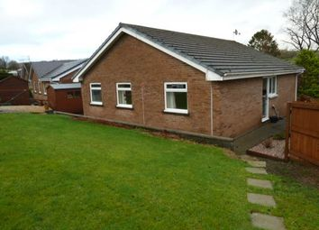 Thumbnail 3 bed bungalow to rent in Bron Y Glyn Estate, Bronwydd Arms, Carmarthen