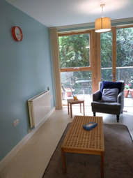 Thumbnail 1 bed flat to rent in Rose Apartments, 30 St. Agnes Place, London