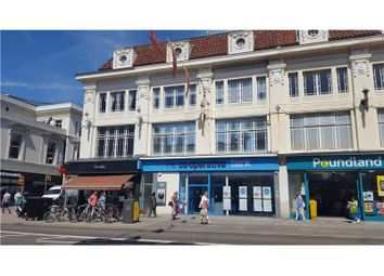 Thumbnail Office to let in 164-165, Western Road, Hove, East Sussex