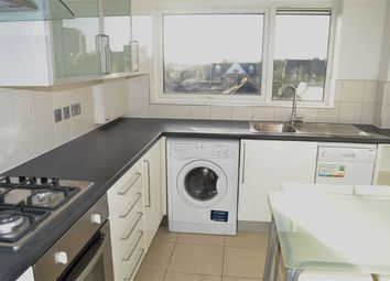 Thumbnail 1 bed flat to rent in Torrington Park, North Finchley, London