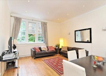 Thumbnail 2 bed flat to rent in Bracknell Gardens, London
