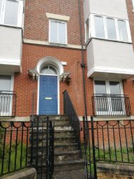 Thumbnail 2 bed terraced house to rent in Bedford Court, North Shields