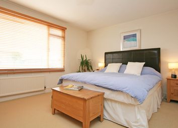 Thumbnail 2 bed flat to rent in Hightrees House, Clapham
