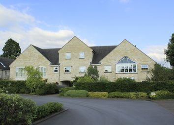 Thumbnail 2 bed flat for sale in Lakeside Approach, Barkston Ash, Tadcaster