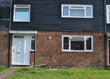 Thumbnail 5 bed property to rent in Mary Green Walk, Canterbury