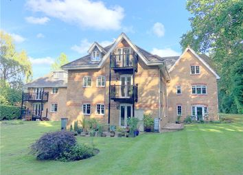 2 bed flat for sale in Ferndown, Dorset BH22