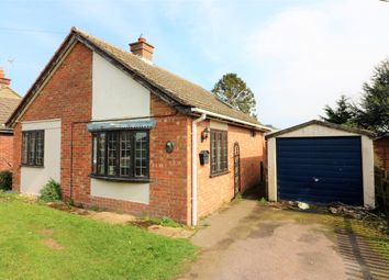 Thumbnail 3 bedroom detached bungalow for sale in Potters Bar, Dereham