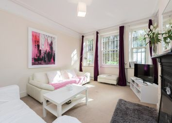 Thumbnail 2 bedroom flat to rent in Richmond Way, London