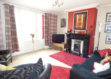 Thumbnail 4 bed terraced house for sale in New Street, Wigton