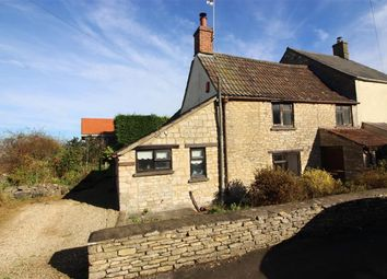 Thumbnail 2 bed cottage for sale in High Street, Hawkesbury Upton, Badminton