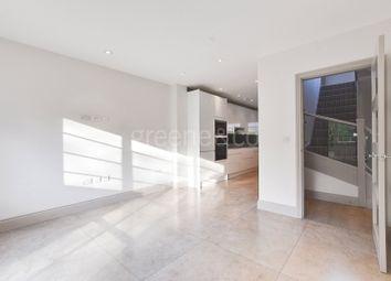 Thumbnail 5 bedroom semi-detached house to rent in Vivian Way, Hampstead Garden Suburb
