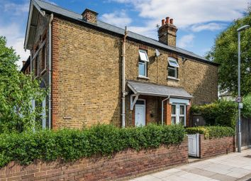 1 bed property for sale in Villiers Road, Kingston Upon Thames KT1