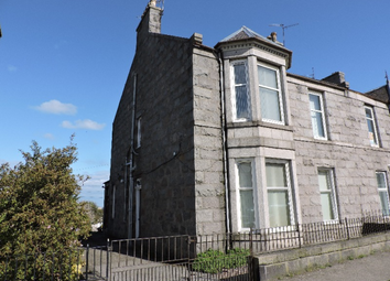 Thumbnail 2 bed flat to rent in Clifton Road, Hilton, Aberdeen, 4Hp