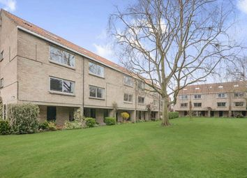 Thumbnail 1 bed flat for sale in Nunthorpe Avenue, York