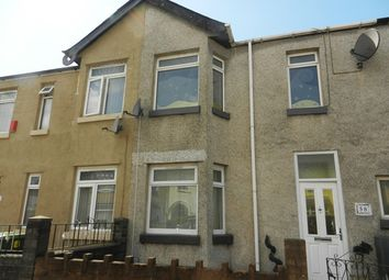 Thumbnail 3 bedroom terraced house for sale in Grosvenor Street, Canton, Cardiff