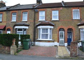 Thumbnail 2 bed cottage for sale in Ainslie Wood Road, Chingford