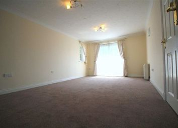 Thumbnail 2 bed flat to rent in Mountbatten Close, Ashton-On-Ribble, Preston