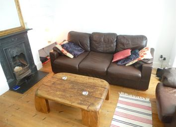 Thumbnail 1 bed property to rent in Hollam Road, Southsea
