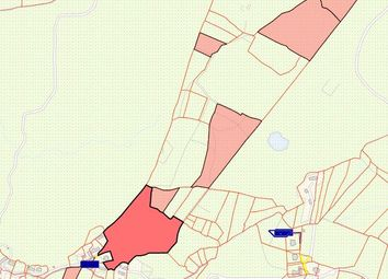 Thumbnail Property for sale in Derryhassen Beg, Downings, Donegal