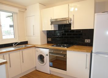 Thumbnail 5 bedroom duplex to rent in Latimer Road, London