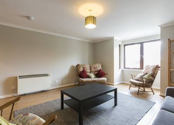 Thumbnail 2 bed flat for sale in Links View Linksfield Road, Aberdeen, Aberdeenshire