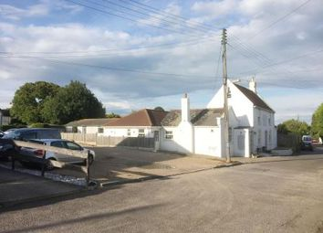 Thumbnail Pub/bar for sale in The Sportsman & Chalets, 23 The Street, Sholden, Deal, Kent