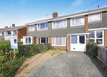 Thumbnail 3 bed property to rent in Windmill Close, Cowes