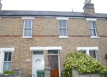 Thumbnail 4 bedroom property to rent in Edgeway Road, Marston, Oxford