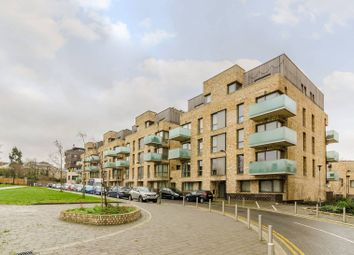 Thumbnail 2 bed flat for sale in Japonica Apartments, Harlesden