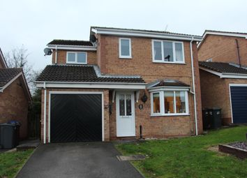 Thumbnail 3 bed property to rent in Malham Grove, Halfway, Sheffield