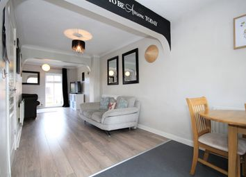 4 bed town house for sale in Holland House Road, Walton-Le-Dale, Preston PR5