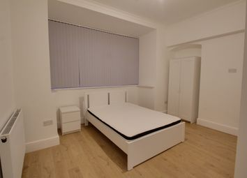 Room to rent in Knighton Road, Leicester LE2