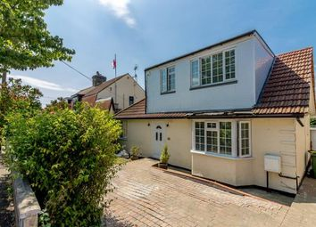 4 bed detached house for sale in Rayleigh, Essex, Uk SS6