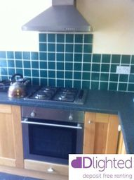 Thumbnail 3 bed terraced house to rent in Hurstwood Road, Sunderland
