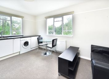 Thumbnail 1 bedroom flat to rent in Aberdeen Park, London