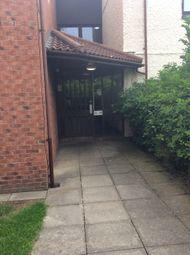 1 bed flat to rent in King Henry, Sunderland, Downhill SR5