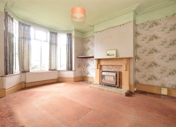 Thumbnail 4 bed semi-detached house for sale in West Street, Havant, Hampshire