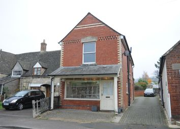 Thumbnail 1 bed flat for sale in High Street, Kings Stanley, Stonehouse