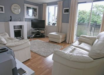 Thumbnail 2 bed flat for sale in Stourbridge, Amblecote, Piper Place
