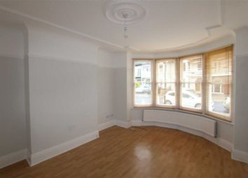Thumbnail 2 bed flat to rent in Plas Newydd, Southend On Sea, Essex