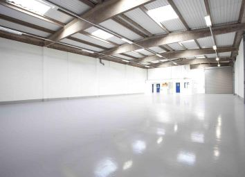 Thumbnail Industrial to let in Unit 22, Unit 22 Brookgate Trading Estate, Brookgate, Bristol