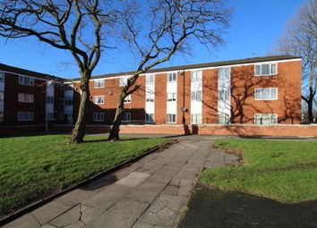 Thumbnail 2 bed flat for sale in Mark Street, Liverpool