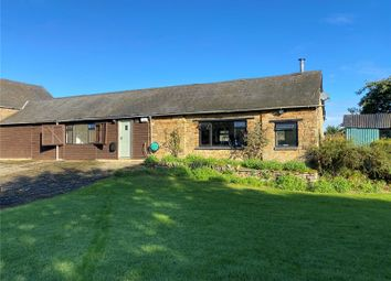 Thumbnail 1 bed barn conversion to rent in Kings Sutton, Banbury