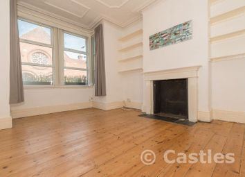 Thumbnail 2 bedroom flat for sale in Westbury Avenue, London