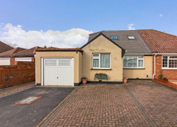 4 bed property for sale in Crabtree Lane, Lancing BN15