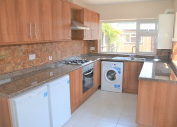 Thumbnail 3 bed property to rent in Kynaston Road, Thornton Heath